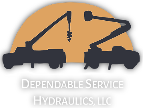 Dependable Service Hydraulics, LLC